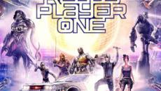 Ready Player One : Pourquoi est-il devenu un tel phénomène aux USA ?