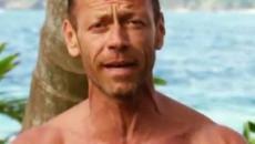 Rocco Siffredi fa una rivelazione choc: 'Canne anche nella mia Isola dei Famosi'