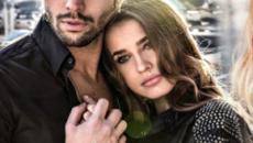 Uomini e Donne gossip, Luca Onestini: parole scottanti su Soleil Sorgè