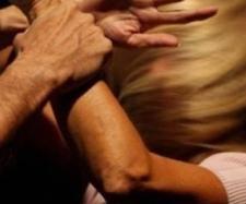 Femeia a fost salvată de cel pe care îl îngrijea
