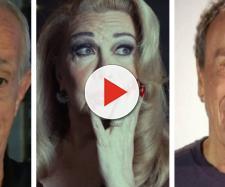 6 famosos que morreram e você não sabia; o 3º é muito amado