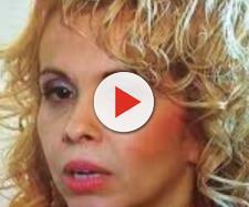 Ex-amigo desmascara cantora Joelma