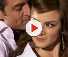 Fernanda se nega a passar a noite com Adriano