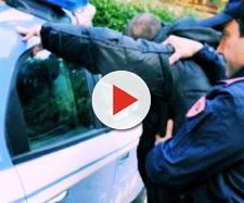 Gli arresti sono stati effettuati ieri all'alba dalla Polizia.