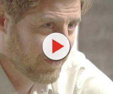Il Segreto, trame Spagna: l'ultima volontà di Nicolas prima di essere condannato a morte