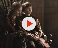 Juego de Tronos: ¿Cersei tendrá su bebé?