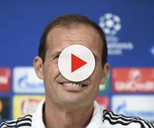 Juventus, Allegri al PSG? Il probabile sostituto.
