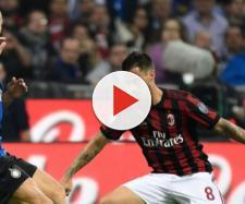 Milan-Inter è il derby della paura: la Coppa Italia per ... - eurosport.com