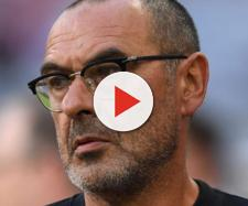 Napoli Asamoah della Juve rifiuta - eurosport.com