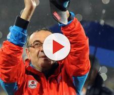 Napoli Handanovic dell'Inter - ilnapolionline.com