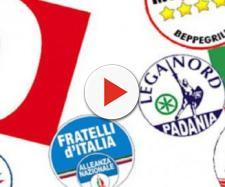 Redditi dei politici: ecco quanto guadagnano Grillo, Renzi e molti altri