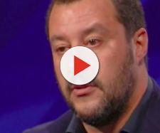 """Salvini: """"La buona scuola ha distrutto buona parte del nostro ... - oggiscuola.com"""