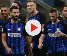 Verso Genoa-Inter: traguardi vicini per due giocatori nerazzurri. - mondo-inter.it