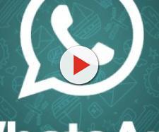Whatsapp: come nascondere l'ultimo accesso.