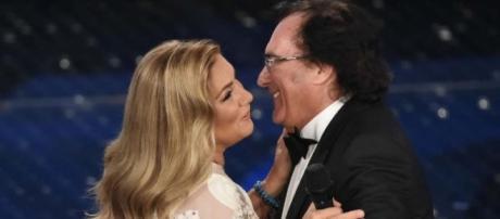 Al Bano dice che non sposerà mai Loredana Lecciso