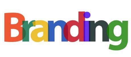 Branding - Image credit - EdgeThreeSixty TM | Flickr