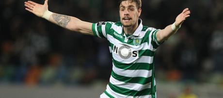 El Sporting de Lisboa se quedará con Coates | Marca.com - marca.com