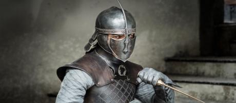 Juego de Tronos: ¡Inmaculados entran a la guerra en Winterfell!