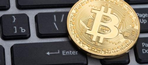 Bitcoin tende a desvalorizar ainda mais.