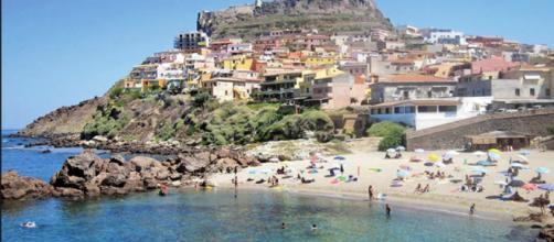 Case in Sardegna a 1 euro per la ripopolazione
