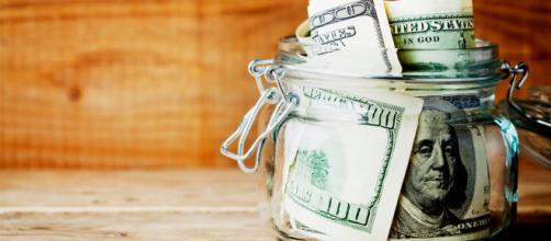 Cómo ahorrar dinero: 50 Tips que no conocías para lograrlo fácilmente - emprendiendohistorias.com