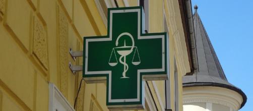 Concorso e bandi pubblici farmacisti