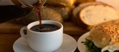 Desayunar mal aumenta el riesgo de aterosclerosis - noticiasalud.com