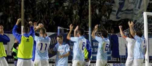Diretta/ Spal-Tuttocuoio (risultato finale 2-0): Posocco-Finotto ... - ilsussidiario.net