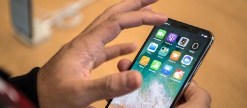 El agotamiento de la batería, las paradas repentinas y el sobrecalentamiento son los problemas más comunes de la batería del iPhone.