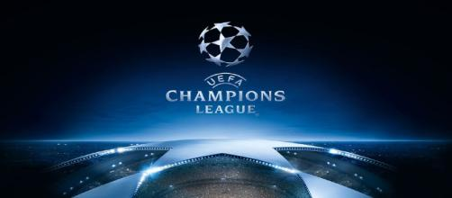 El sorteo de la Champions League