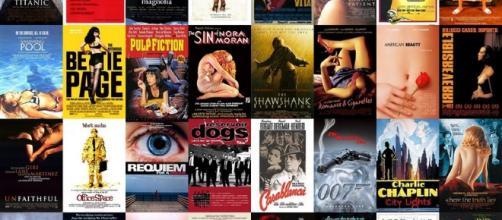 Estas son las grandes películas que todo cinéfilo debe ver – La ... - lanetanoticias.com