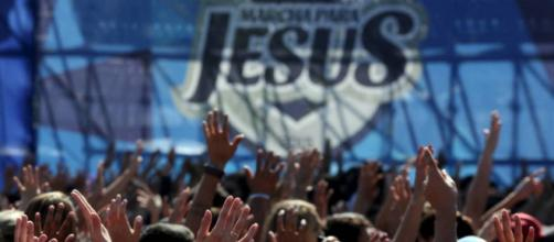 Autoridades de Brasil hacen seguimiento a organizaciones similares. Foto: De Victoria en Victoria