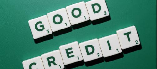 Good credit is important for more than just one reason. [image source: CafeCredit.com/Flickr]