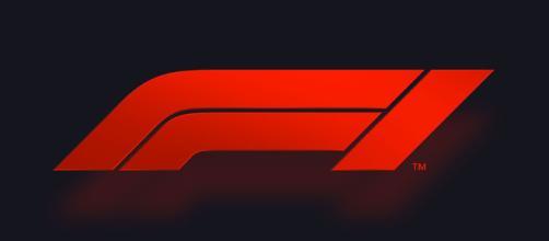 Calendario F1 2020 Tv8.Orari Formula 1 Australia 2018 A Che Ora La Differita Su Tv8
