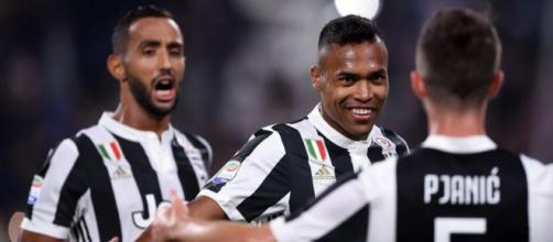 Juventus, Allegri medita grandi sorprese di formazione contro la Spal