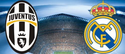 La maldición del Real Madrid con la Juventus - fussballstadt.com