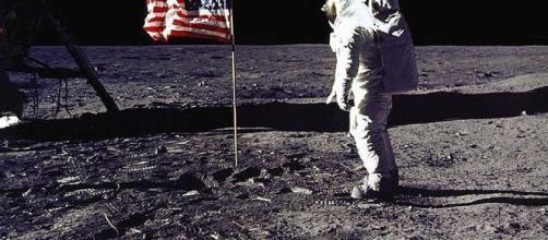 La NASA cumple 60 años: se vienen viajes a la Luna y robots a Marte - clarin.com
