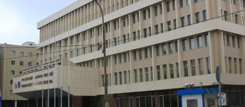 Las universidades deben modificar sus programas para adecuarse al ... - sputniknews.com