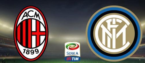 27° giornata serie A: Milan-Inter, spuntano nuove date per recuperare il derby
