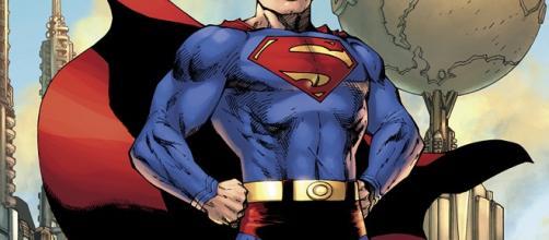 Muertes, renacimientos, reinicios:4 mayores cambios de Superman