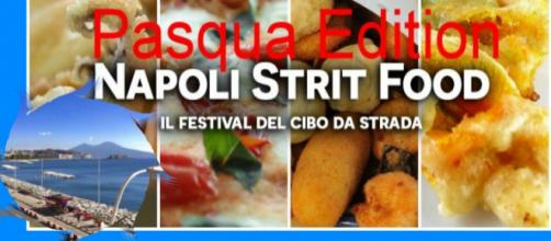 Pasqua e Pasquetta 2018 a Napoli Mergellina