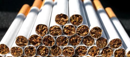 Por qué es malo el tabaco? - ViviendoSanos.com - viviendosanos.com