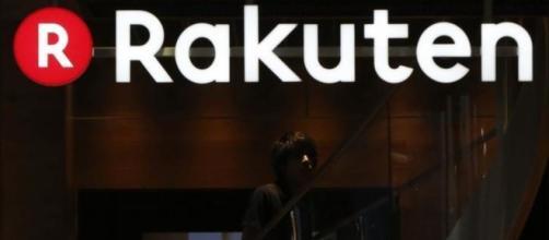 Rakuten ha anunciado un programa de aceleración para apoyar nuevas empresas ambiciosas en todo el mundo