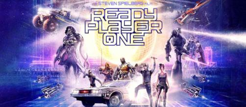 Ready Player One - innovationsdemocratic.org