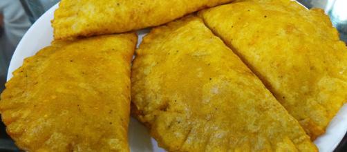 Empanadas de plátano: aprende a prepararlas