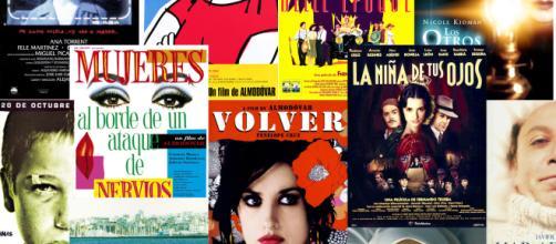 Todas las ganadoras del Goya a mejor película, ordenadas de peor a ... - revistavanityfair.es
