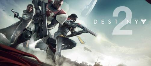 Veremos el primer gameplay de Destiny 2 en mayo   Radikal-Gamez - radikal-gamez.net