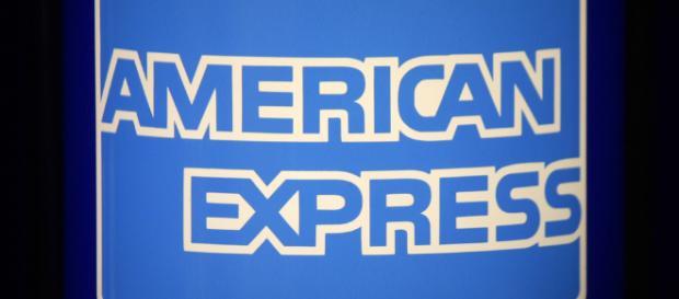 Ash Gupta se jubila este mes después de 41 años en American Express