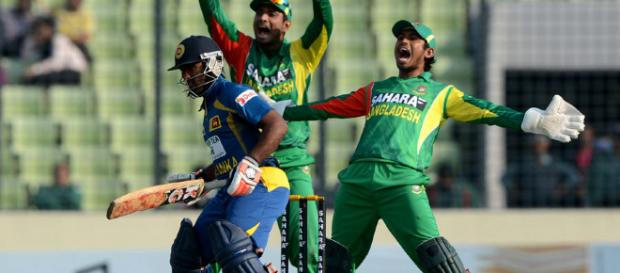 Bangladesh vs Sri Lanka T20 live streaming GTV (Image Credit: BcTigers/Youtube)