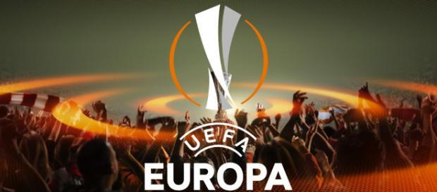 Dhamaan Kulamada koobka Europa league ee caawa iyo saacadaha ay ... - goolka.net
